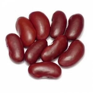 Chilischotel met fruit recept