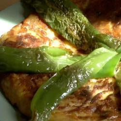 Spaanse tortilla recept