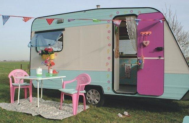 Koken op de camping tips
