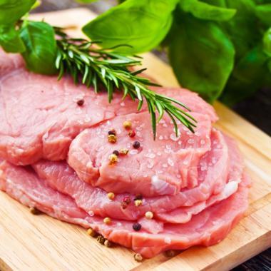 Recept 'hapje met vitello en tonijnmayonaise'