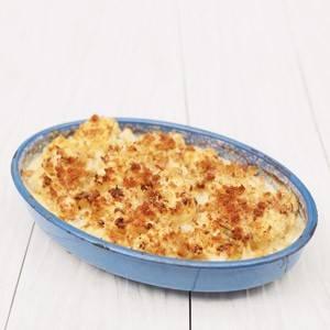 Jamie oliver bloemkool met kaas uit de oven recept