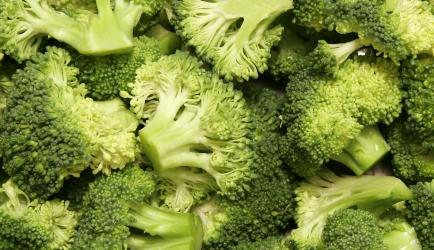 Vegetarische ovenschotel met aardappel, broccoli en feta recept ...