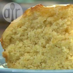 Glutenvrij maisbrood recept