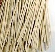 Geinige noodles recept
