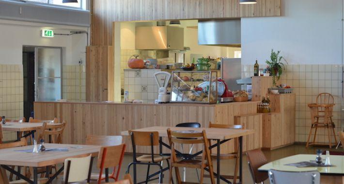 Keuken Design Maastricht : Hotspots in maastricht uit paulines keuken