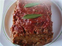 Gehaktbrood recept