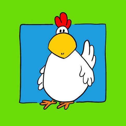 Gestoofde kip met krieltjes recept