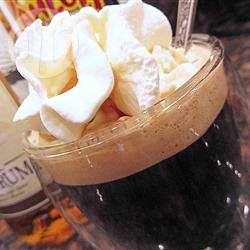 Jamaicaanse koffie recept