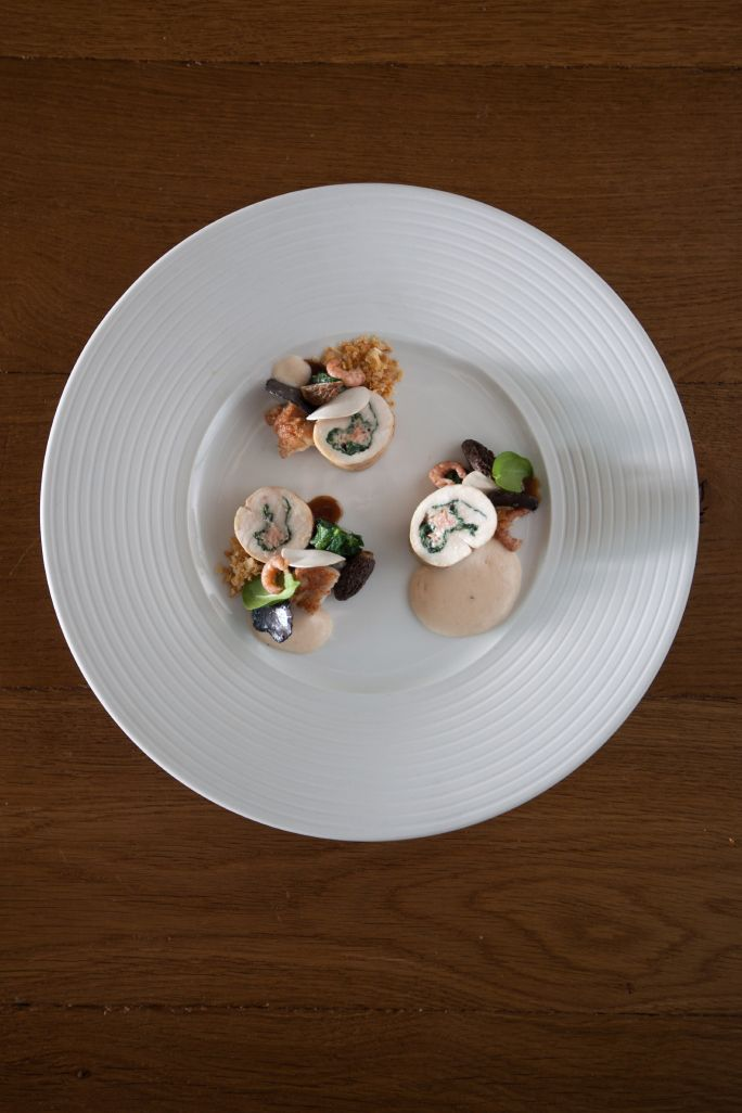 fazant recepten peter goossens