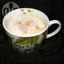 Masala chai thee recept