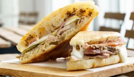 Mojo cuban sandwich 2.0 (verbeterd naar origineel) recept ...