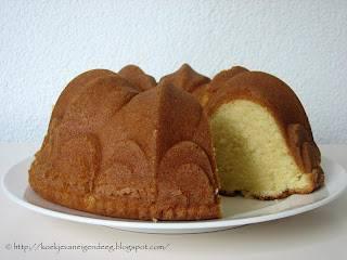 de lekkerste cake recepten