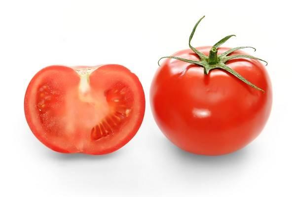 Tomatensoep (jamie oliver) recept