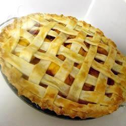 Oma's niet te mislukken taartdeeg recept