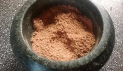 Hachee kruiden mix recept