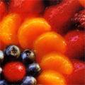 Vruchtentaart recept