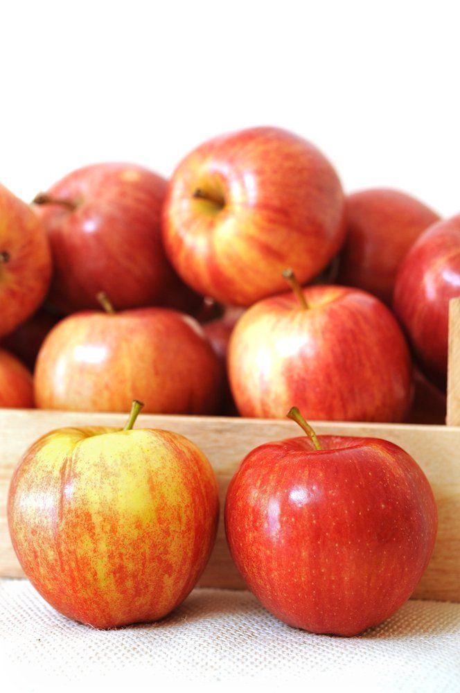 Recept 'appelbeignets'