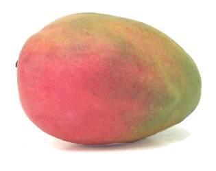 Mexicaanse mango recept