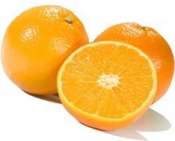 Sinaasappel-kaki jam recept