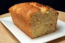 Glutenvrije cake recept