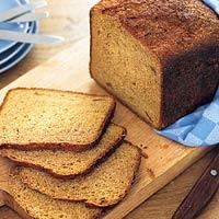 Vijgenbrood recept