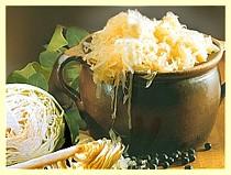 Rookworst doria recept