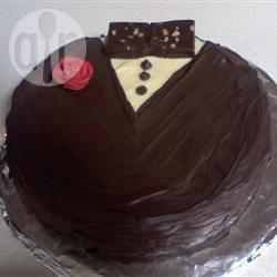 Supereenvoudige cheesecake recept