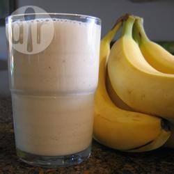 Bananenbom recept