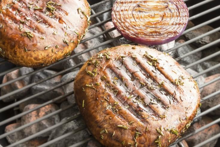 14 x onweerstaanbare sandwiches zónder brood