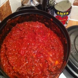 Traditioneel: lasagne bolognese recept