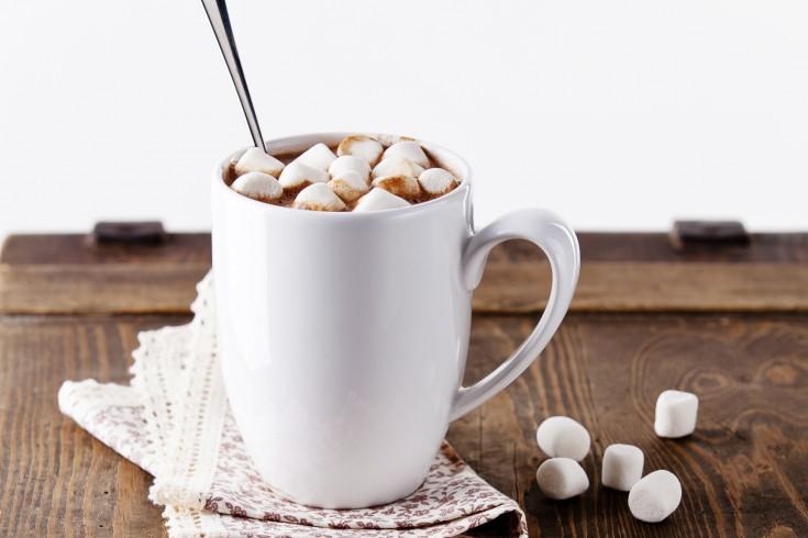 10 tips voor de perfecte homemade chocolademelk