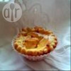 Franse appeltaart recept