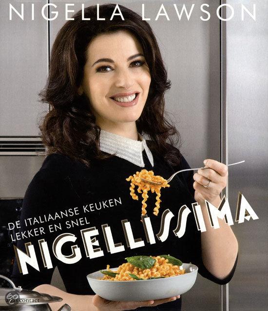 Review nigellissima