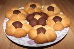 recept koekjesdeeg