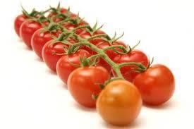 Tomaten relish recept