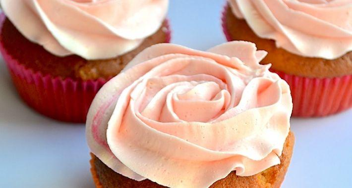 How to rozen van botercrème