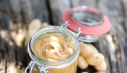 Zelfgemaakte pindakaas en het junkfood van elvis presley recept ...